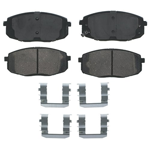 wagner-quickstop-zd1397-ceramic-disc-pad-set-includes-pad-installation-hardware-front