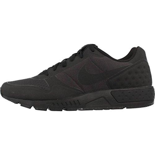 Nike Nightgazer LW Herren Sneaker BLACK/BLACK-BLACK