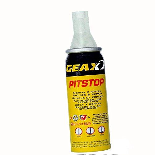 (Geax Pit Stop 2.0 Tire Repair Kit)