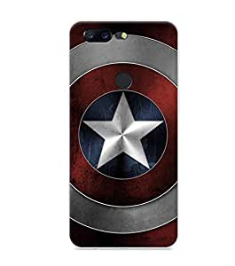 OnePlus 5T Case,3D cartoon relief painted TPU Cover Slim ultra-thin Soft silicone case YJ5913 DZ