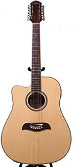 washburn electric acoustic guitars