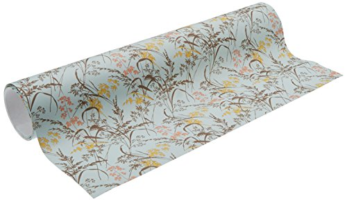 Gianna Rose Scented Drawer Liners, Tresors Des Mers