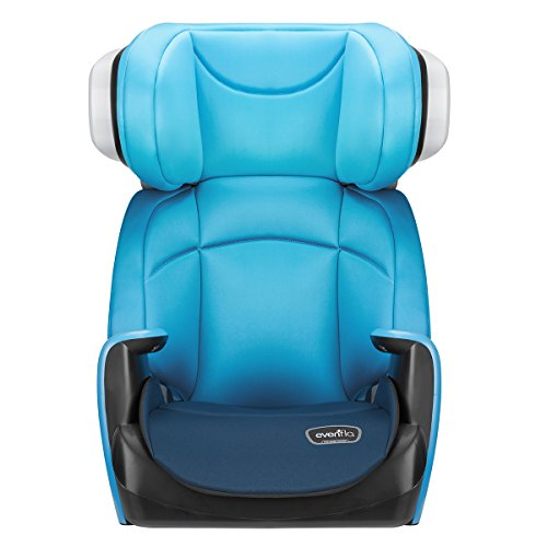 Buy booster seat for 7 year old