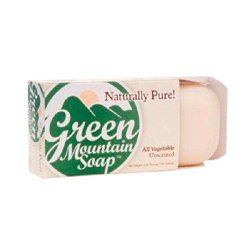 Green Mountain Skin Care - 1