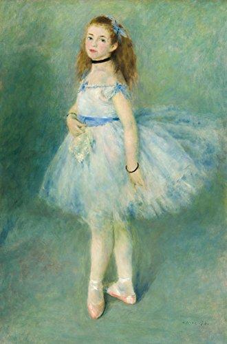 [Pierre-Auguste Renoir :