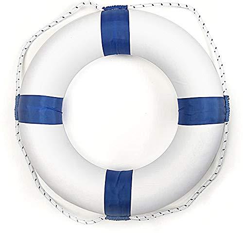 motawator 20inch51cm Diameter Swim