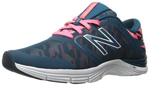 おじいちゃん笑い銀行New Balance レディース WX711V2 Training Shoe-W