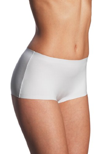 "Mey Basics ""Illusion Mujer Panties 79003 Indigo Blue"