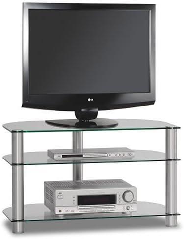 Spectral Just-Racks tv900al Plasma y LCD soporte para televisores 32 pulgadas: Amazon.es: Electrónica