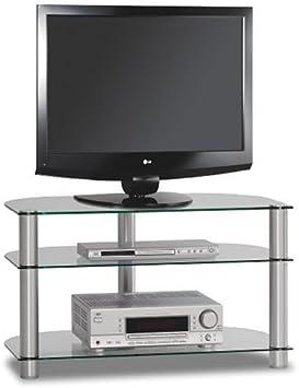 Spectral Just-Racks tv900al Plasma y LCD soporte para televisores ...