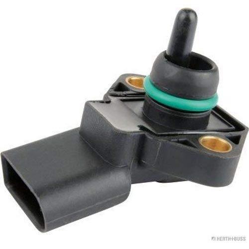 Sensore di pressione del collettore di aspirazione Elparts 70670011