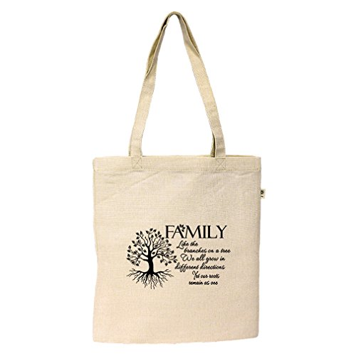 hemp-simple-tote-family-like-branches-on-tree-grow-different-1-style-in-print
