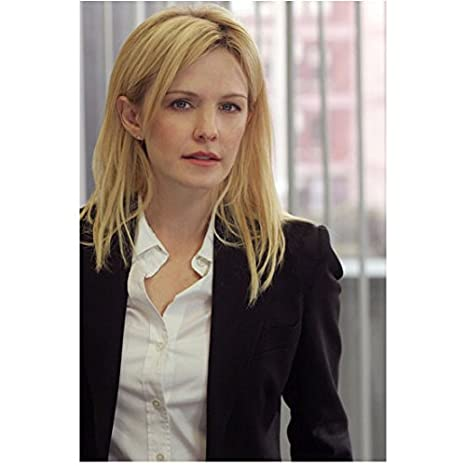 Kathryn Morris actress
