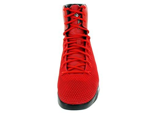 Nike Kobe Ix Alta Krm Est Herren Basketballschuhe