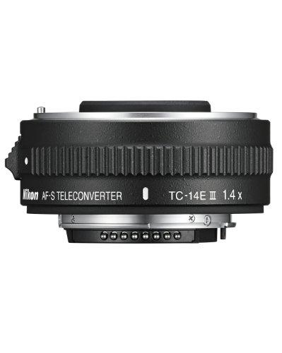 Buy nikon nikkor 500mm lens