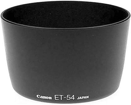 Canon Et 54 Sonnenblende Kamera