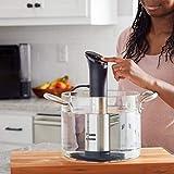 Anova Precision Cooker with Precision Base Bundle