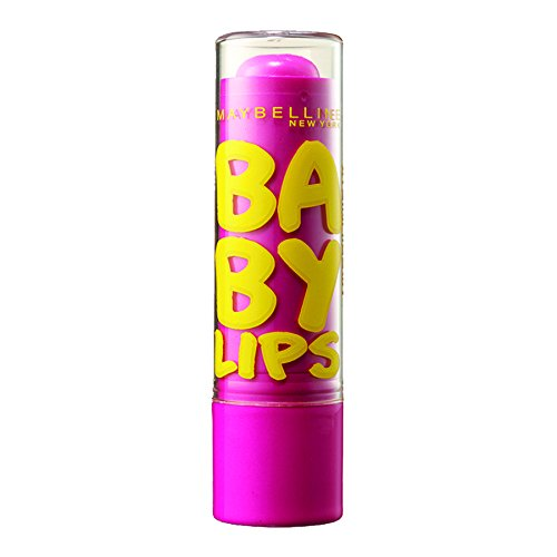 Maybelline New York Moisturizing Punch product image
