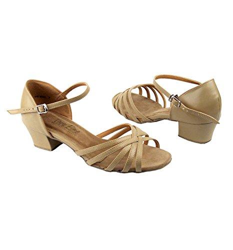 Ladies Practice Classic Ballroom Shoes