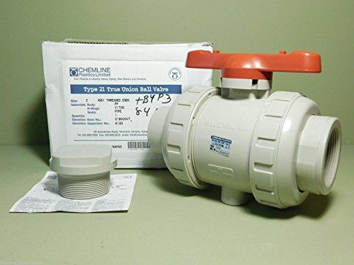 asahi valve - 3