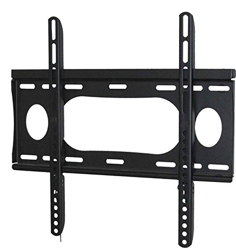 Arrowmounts AM CHF2647B Mount Inches 400x400mm product image