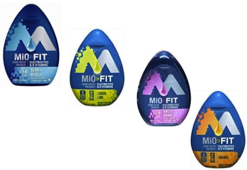 mio-liquid-water-enhancer-fit-variety-pack-lemon-lime-berry-blast-arctic-grape-orange-pack-of-4
