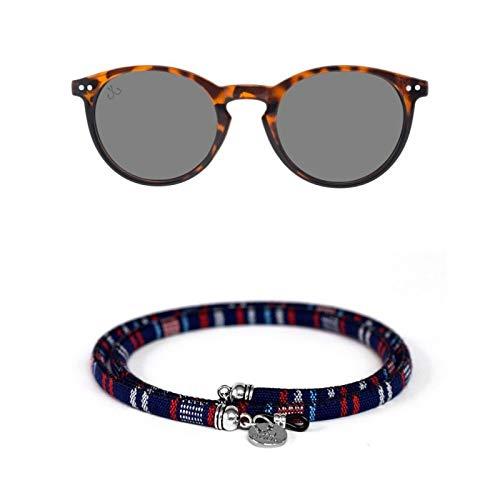 HOOK Pack DE REGALO Cordón de Gafas BUenavista + Gafas de ...