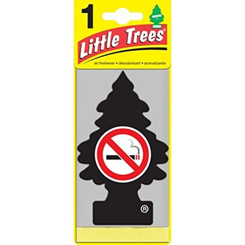 little-trees-hanging-type-fragrance-air-fresheners-crisp-cool-u1p-17037