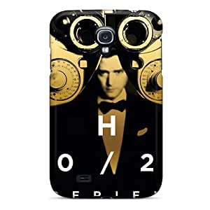Excellent Hard Phone Cases For Samsung Galaxy S4 With Allow Personal Design Stylish Nirvana Image InesWeldon