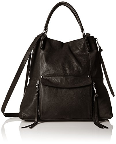 kooba-handbags-everette-satchel-shoulder-bag-black-one-size