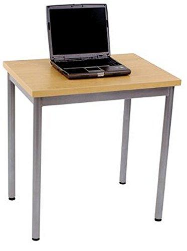 Amazon Com Paragon Furniture Ataw4830 158 O X All Terrain