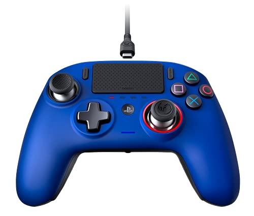 Nacon Revolution Pro Controller 3 - Blue