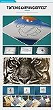 Tresbro Totem S Laser Engraving Machine Frame DIY