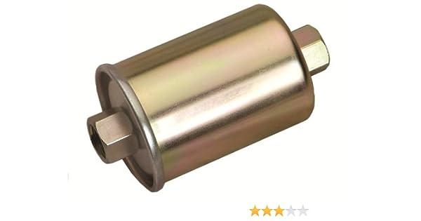 Amazon.com: Professional Products 70160 Inline EFI Fuel Filter: AutomotiveAmazon.com