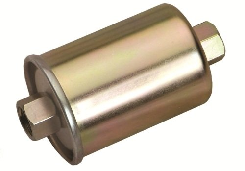 Professional Products 70160 Inline EFI Fuel Filter