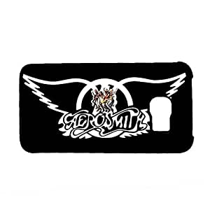Printing Aerosmith For Samsung Galaxy S6 Kawaii Phone Case For Kid Choose Design 2