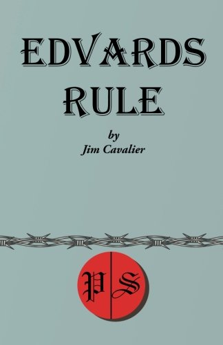 Edvards Rule pdf