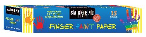sargent-art-66-7014-15-sheet-finger-paint-paper