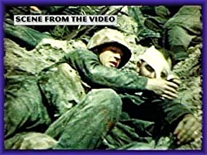 Seabees & Marine Corps Operations: Pacific WWII by Traditions Military Videos
