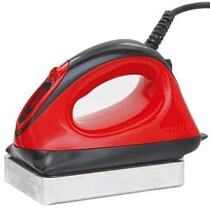 Swix World Cup Waxing Iron (Digital Professional Grade 110 Volt)