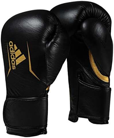 3b5305fe5021f Mua Boxing adidas trên Amazon Mỹ chính hãng giá rẻ | Fado.vn
