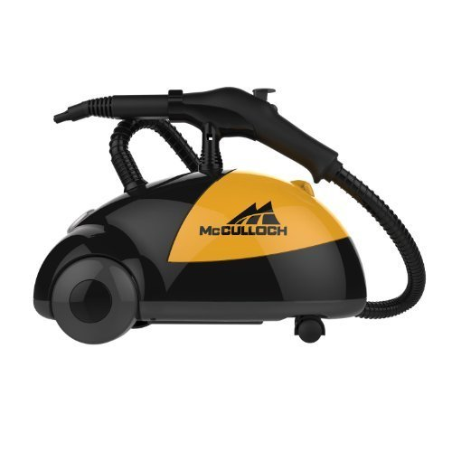 mc-cullough-heavy-duty-steam-cleaner-by-mcculloch