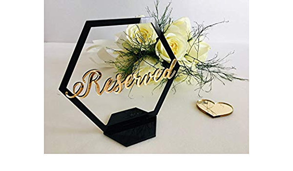 Gift Card Presenter Rustic Dinnerware 200 Pack