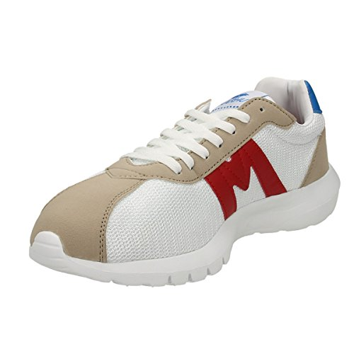 KARHU, Sneaker uomo bianco bianco