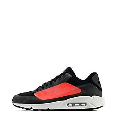 huge selection of fa0b7 870a3 Nike Air Max 90 NS GPX Grand Logo Homme Chaussures