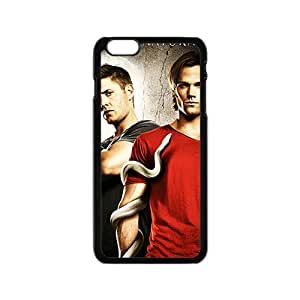 VOV supernatural Phone Case for Iphone 6