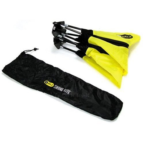 sklz football training system - 9