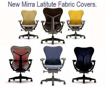 amazon com deluxe mirra herman miller home office desk task chair