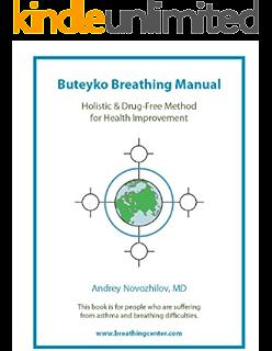 Complete Buteyko Course Description