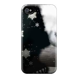 New Style JesseRamirez Hard Cases Covers For Iphone 6